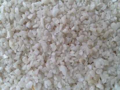 Hình ảnh của Cát thạch anh 1,5 - 2,5mm